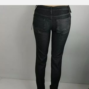 Cult of individuality reversible skinnies size24